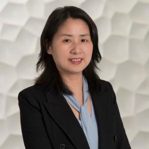 Donghua (Dorothy) Deng, Ph.D.
